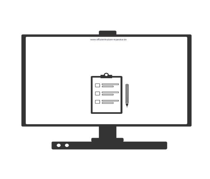 Dateneingabe zu Person & Produkt